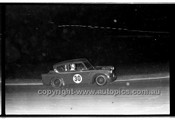 Oran Park 13th December 1969 - Code 69-OP131269-028