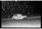 Oran Park 13th December 1969 - Code 69-OP131269-030