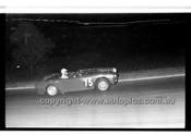 Oran Park 13th December 1969 - Code 69-OP131269-037