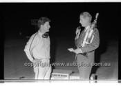 Oran Park 13th December 1969 - Code 69-OP131269-042