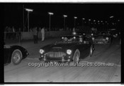 Oran Park 13th December 1969 - Code 69-OP131269-047