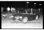 Oran Park 13th December 1969 - Code 69-OP131269-048