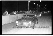 Oran Park 13th December 1969 - Code 69-OP131269-050