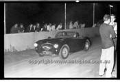 Oran Park 13th December 1969 - Code 69-OP131269-051