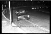 Oran Park 13th December 1969 - Code 69-OP131269-053