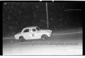 Oran Park 13th December 1969 - Code 69-OP131269-055