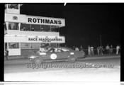 Oran Park 13th December 1969 - Code 69-OP131269-058