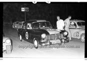 Oran Park 13th December 1969 - Code 69-OP131269-059