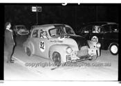 Oran Park 13th December 1969 - Code 69-OP131269-060