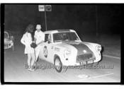 Oran Park 13th December 1969 - Code 69-OP131269-061