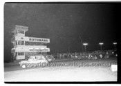 Oran Park 13th December 1969 - Code 69-OP131269-066