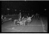 Oran Park 13th December 1969 - Code 69-OP131269-067