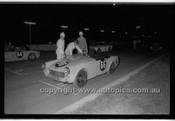 Oran Park 13th December 1969 - Code 69-OP131269-070