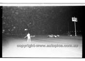 Oran Park 13th December 1969 - Code 69-OP131269-074
