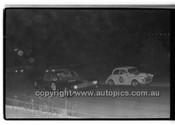 Oran Park 13th December 1969 - Code 69-OP131269-089