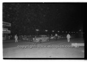 Oran Park 13th December 1969 - Code 69-OP131269-098