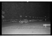 Oran Park 13th December 1969 - Code 69-OP131269-099