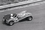 Catalina Park Katoomba - 8th November 1964 - Code 64-C81164-3