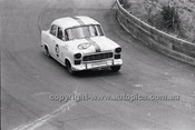 D. Reeves, FC Holden - Catalina Park Katoomba - 8th November 1964 - Code 64-C81164- 6