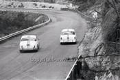 Catalina Park Katoomba - 8th November 1964 - Code 64-C81164- 16