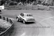 Catalina Park Katoomba - 8th November 1964 - Code 64-C81164- 28