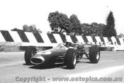65514 - Jack Brabham - Sandown Tasman Series 1965