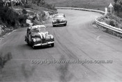 Catalina Park Katoomba - 8th November 1964 - Code 64-C81164- 29
