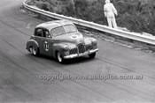 Catalina Park Katoomba - 8th November 1964 - Code 64-C81164- 30