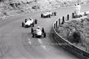 Greg Cusack, Elfin - Catalina Park Katoomba - 8th November 1964 - Code 64-C81164- 36