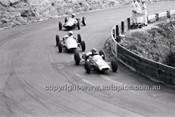 Catalina Park Katoomba - 8th November 1964 - Code 64-C81164- 37