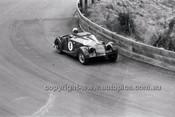 Catalina Park Katoomba - 8th November 1964 - Code 64-C81164- 48