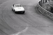 Catalina Park Katoomba - 8th November 1964 - Code 64-C81164- 51