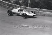 P. Bolton, Rennmax - Catalina Park Katoomba - 8th November 1964 - Code 64-C81164- 57