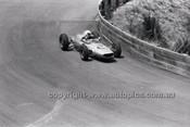 Catalina Park Katoomba - 8th November 1964 - Code 64-C81164- 60