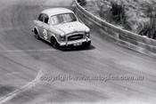 B. Thiele, Morris Major - Catalina Park Katoomba - 8th November 1964 - Code 64-C81164- 67