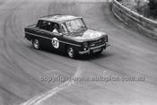 Catalina Park Katoomba - 8th November 1964 - Code 64-C81164- 73