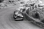 M. Bosworth, FX Holden - Catalina Park Katoomba - 8th November 1964 - Code 64-C81164- 77