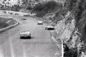 Catalina Park Katoomba - 8th November 1964 - Code 64-C81164- 82