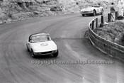 Catalina Park Katoomba - 8th November 1964 - Code 64-C81164- 85