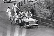 Catalina Park Katoomba - 8th November 1964 - Code 64-C81164- 86