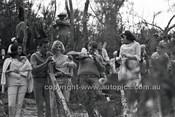 Catalina Park Katoomba - 8th November 1964 - Code 64-C81164- 90