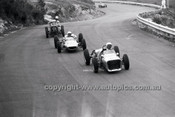 Catalina Park Katoomba - 8th November 1964 - Code 64-C81164- 91