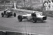 Catalina Park Katoomba - 8th November 1964 - Code 64-C81164- 92
