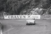 Catalina Park Katoomba - 8th November 1964 - Code 64-C81164- 94