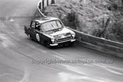 Catalina Park Katoomba - 8th November 1964 - Code 64-C81164- 96