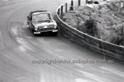 Catalina Park Katoomba - 8th November 1964 - Code 64-C81164- 97