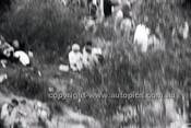 Catalina Park Katoomba - 8th November 1964 - Code 64-C81164- 102