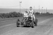 Phillip Island - 1st August 1957 - Code 57-PD-PI1957-002