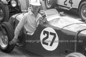 Phillip Island - 1st August 1957 - Code 57-PD-PI1957-003