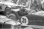Phillip Island - 1st August 1957 - Code 57-PD-PI1957-004
